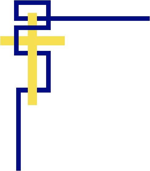 christ gospel baptist church